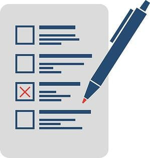body-voting-graphic-pen-paper