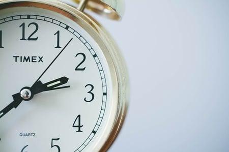 body-watch-time-timex