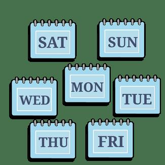 body-week-calendar