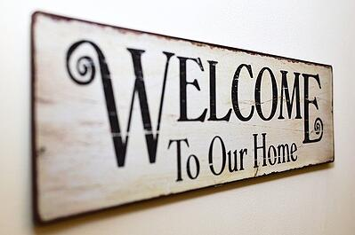 body-welcome-sign-cc0