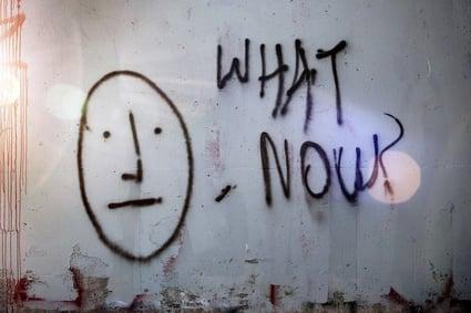 body-what-question-graffiti