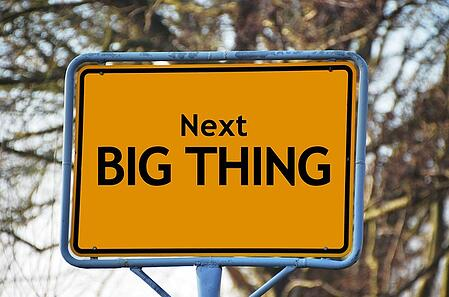 body-whats-next-big-thing-sign