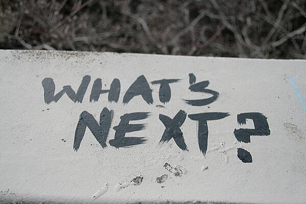 body-whats-next-concrete-crystal-flickr