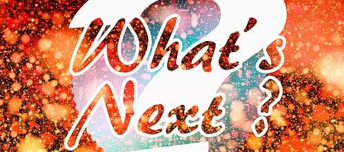 body-whats-next