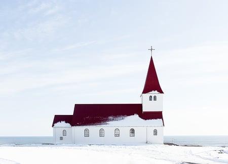 body-white-church-snow