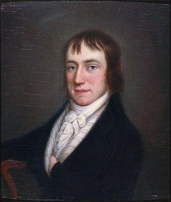 body-william-wordsworth-1798