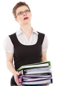 body-woman-stressed-binders