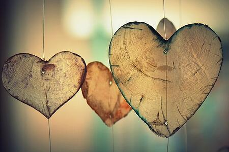 body-wooden-hearts