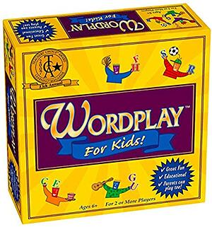 body-wordplay-for-kids