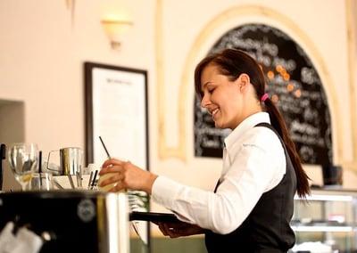 body-work-waitress