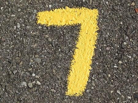 body-yellow-seven-asphalt