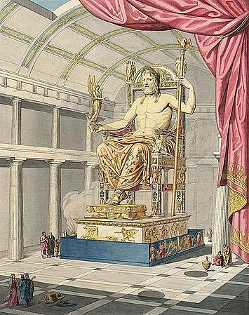 body-zeus-in-olympia-quatremere-de-quincy-1815