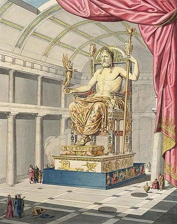 body-zeus-in-olympia-quatremere-de-quincy-1815