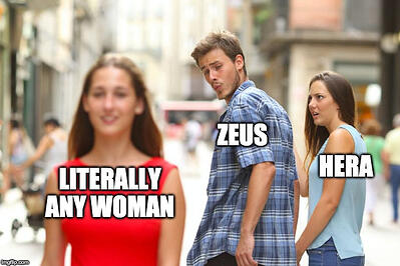 body-zeus-meme