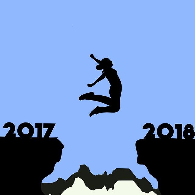 body_2017_jump_2018.jpg