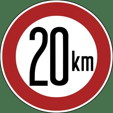 body_20_km