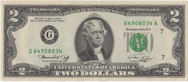 body_2_dollar_bill.jpg