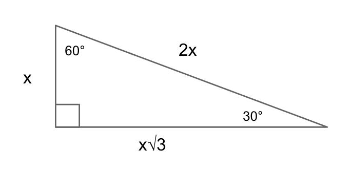 body_30-60-90_example-1
