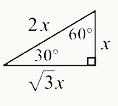 body_306090_triangle.png
