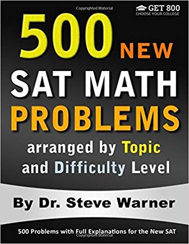 body_500_new_sat_math_problems
