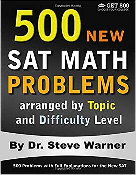 body_500_new_sat_math_problems