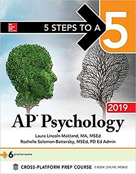 body_5_steps_to_a_5_ap_psych_2019_book