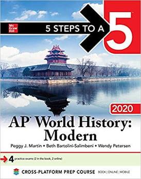 body_5_steps_to_a_5_ap_world_history_modern_2020