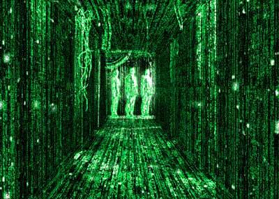 body_800reading_matrix.jpg