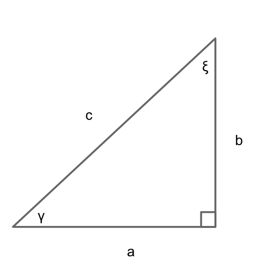 body_ABC_triangle_different_angles.png