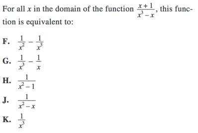 is geometry harder than algebra 1