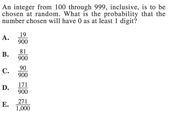 view question hardest math problems in act can you solve it