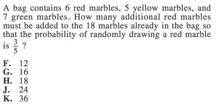 body_ACT_Probability_2