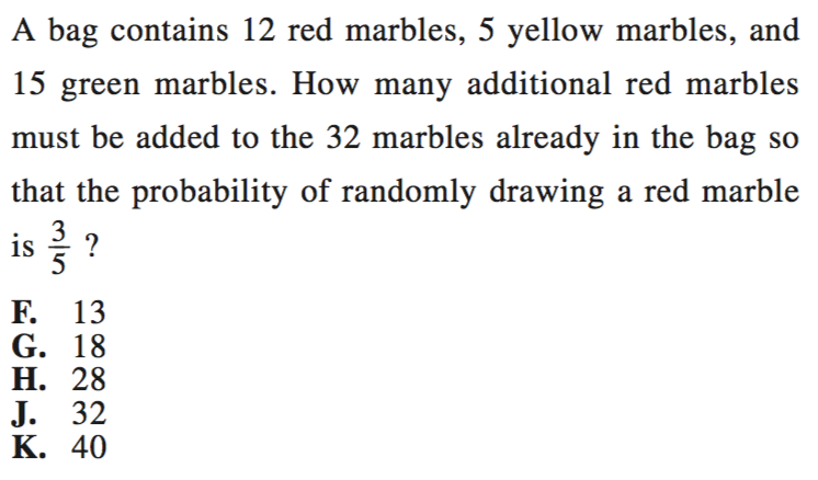 body_ACT_Probability_5