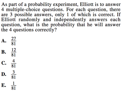 body_ACT_Probability_6