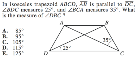 body_ACT_Triangles_11-1