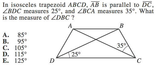 body_ACT_Triangles_11