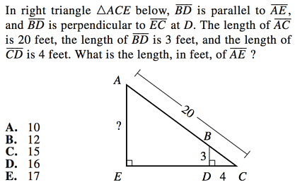body_ACT_Triangles_14
