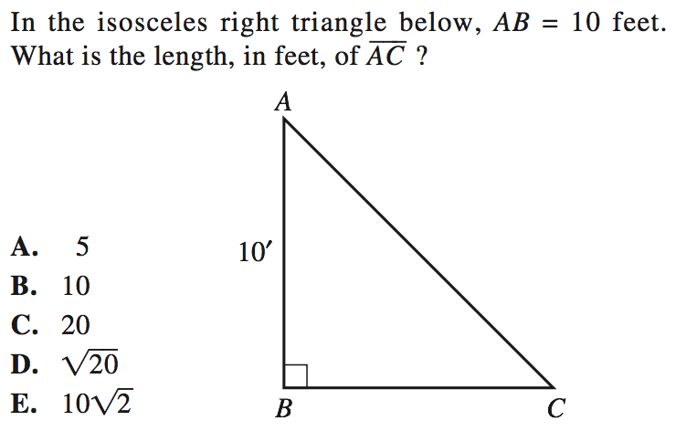 body_ACT_Triangles_2