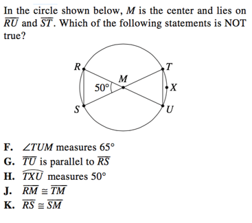 body_ACT_circle_2