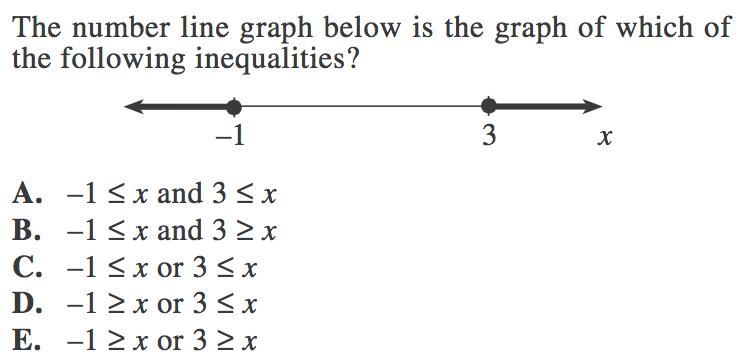 body_ACT_inequalities_13_d