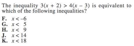 body_ACT_inequalities_4_k