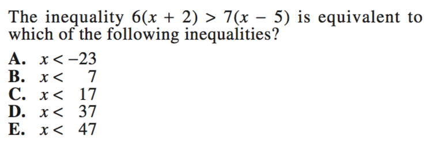 body_ACT_inequalities_8_e