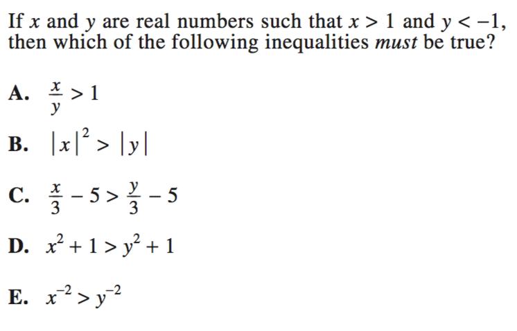 body_ACT_inequalities_9_c