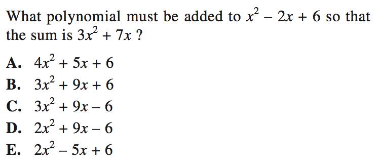 body_ACT_polynomials_1
