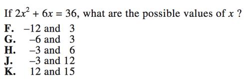body_ACT_polynomials_2