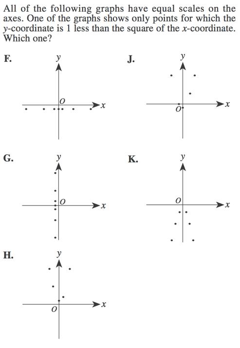 body_ACT_polynomials_4_J
