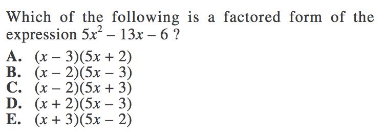 body_ACT_polynomials_5
