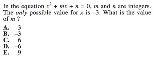 body_ACT_polynomials_7