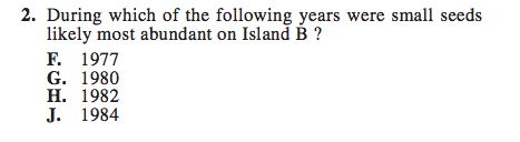 body_ActScienceFinchPassageQuestion2-2.png