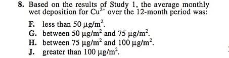 body_ActSciencePassage2Question8.jpg